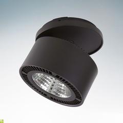 Светильник точечный Lightstar Forte Inca 214807