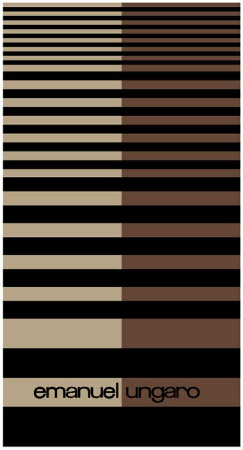 Полотенца Полотенце 100х150 Emanuel Ungaro Geo розовое Nabor-polotenec-Geo-ot-Emanuel-Ungaro.jpg