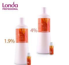 LC new 60мл окислительная эмульсия 4%