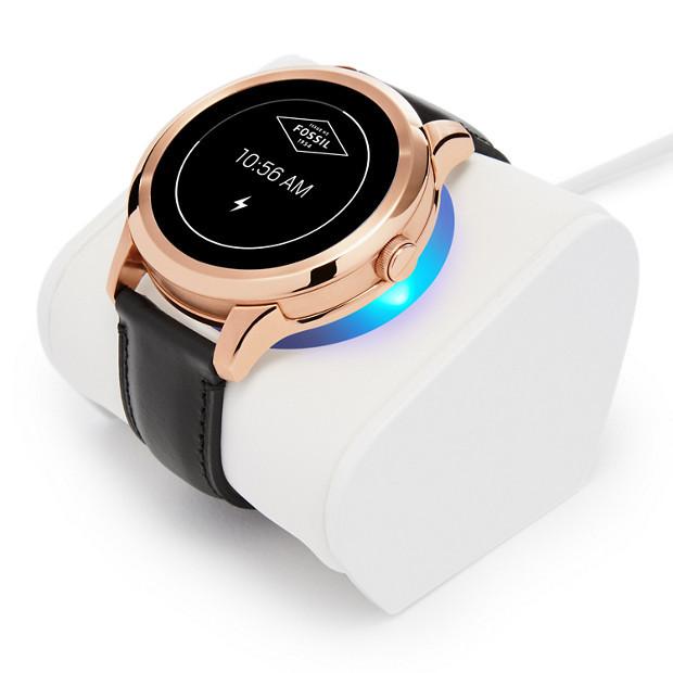 Китайский интернет магазин алиэкспресс / смарт часы женские.