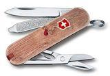 Нож Victorinox Classic Woodworm (0.6223.L1706)
