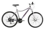 горный велосипед Corto GLORI фиолетовый