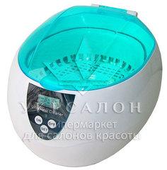 Ультразвукова ванна Jeken (Codyson) CE-5200A