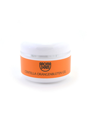 Cello gel Centella  150мл.