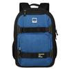 Рюкзак ASPEN SPORT AS-B58 Синий