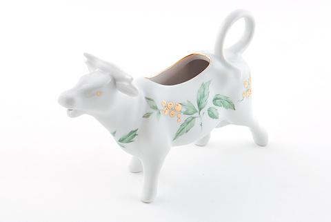 Сливочник-корова 0,07 л Мэри-Энн Leander