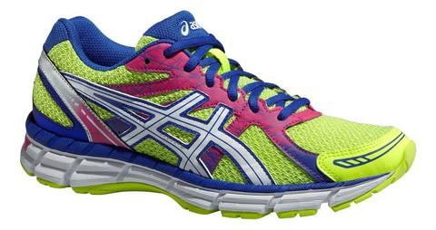 Кроссовки для бега Asics Gel-Oberon 9 женские