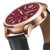 Купить Умные наручные часы Fossil Q Founder FTW20031P по доступной цене