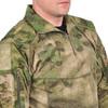 Тактическая рубашка под бронежилет Tactical Performance