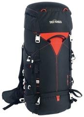 Рюкзак Tatonka Lyid 40 black/red