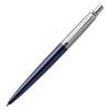 Шариковая ручка Parker Jotter Core K63 Royal Blue CT Mblue (1953186)