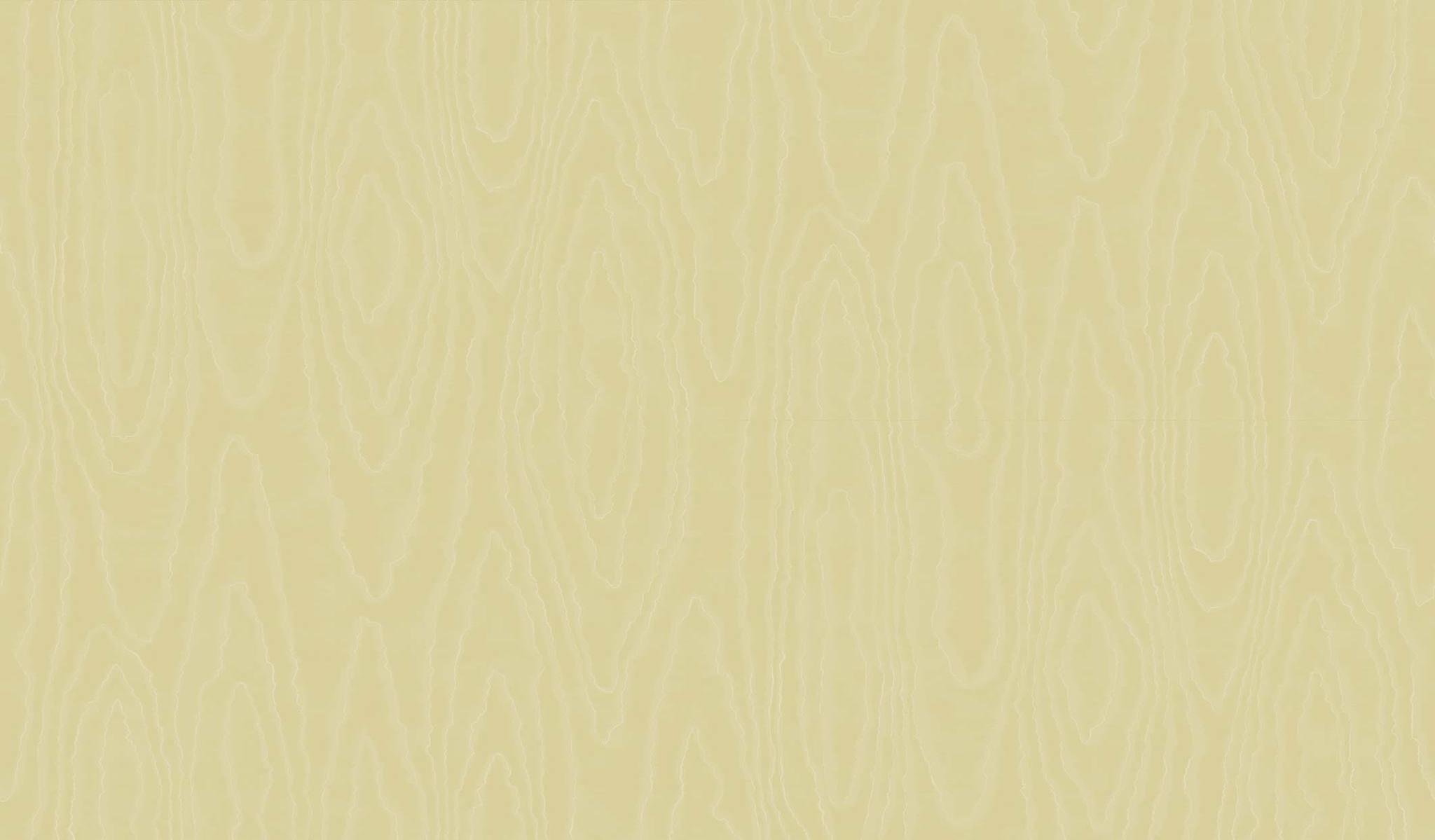 Обои Cole & Son Landscape Plains 106/1011, интернет магазин Волео