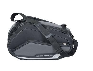 Прочные и вместительные мотоциклетные текстильные кофры. f8f78f5cfdb