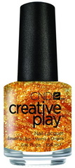 CND Creative Play # 426 (Gilty Or Innocent), 13,6 мл