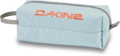 Сумка для аксессуаров Dakine ACCESSORY CASE MAKAHA