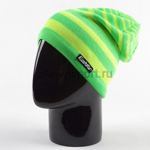 шапка-бини Eisbar step os