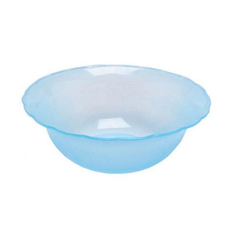 Миска пластиковая (12 см, 1 шт/упк)
