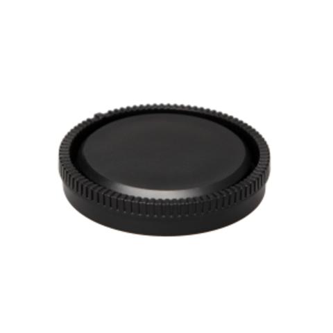 Задняя крышка для объектива Betwix Rear Lens Cap для Sony A
