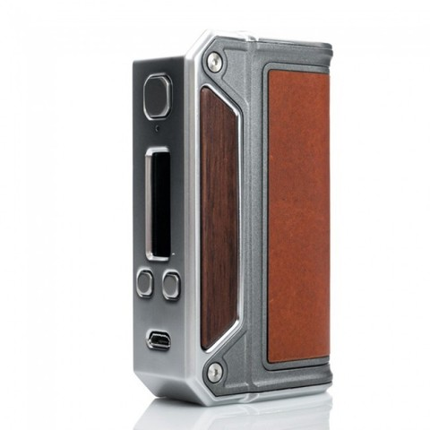 Lost Vape Therion DNA166 фото, цена
