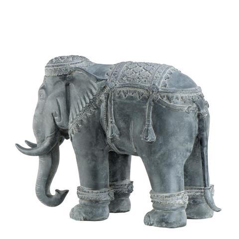 Статуэтка Elephant XL