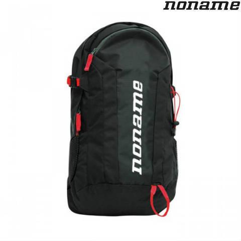 Рюкзак NONAME GEARPACK 25L