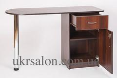 Маникюрный стол Классик 2