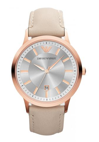 Купить Наручные часы Armani AR2466 Gents по доступной цене