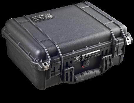 Powerbanks AVP-BBС-L - 1 шт.