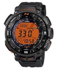 Мужские часы CASIO PRO TREK PRG-240-8ER