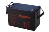 Аккумулятор Ventura HRL 12500W ( 12V / 12В ) - фотография