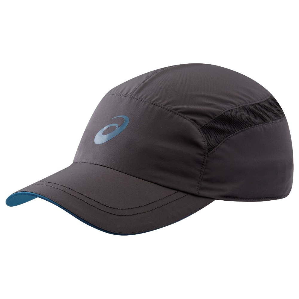 Спортивная кепка Asics Essentials Cap (110528 0779) черная