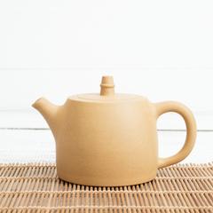 Исинский чайник 360 мл #BSD 34