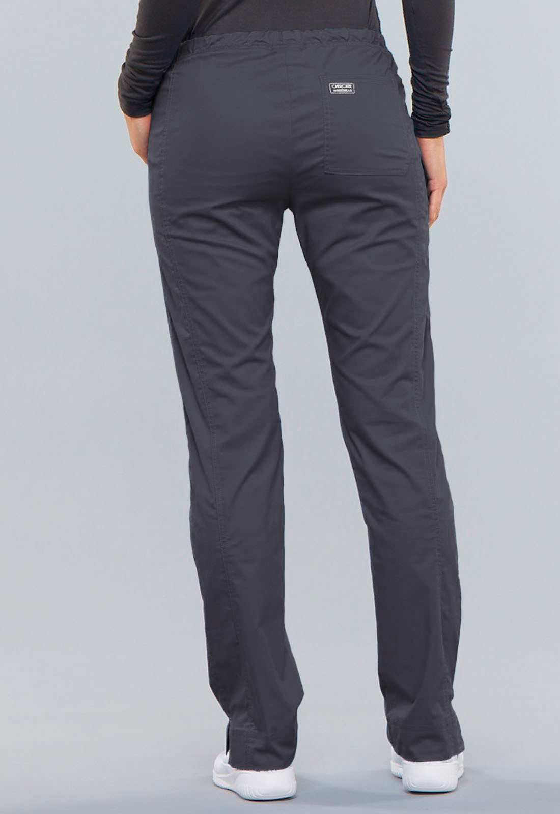 Медицинские брюки Cherokee Workwear