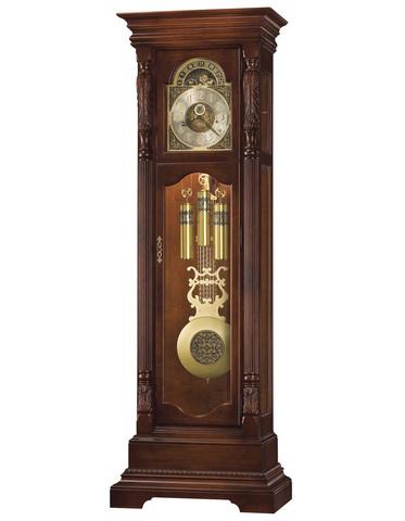 Часы напольные Howard Miller 611-190 Elgin