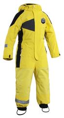 Детский горнолыжный комбинезон 8848 Altitude Dot 868713