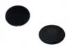 Крышка рассекателя конфорки для газовой плиты Indesit (Индезит) - 040041