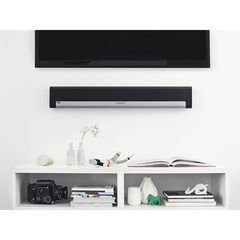 Саундбар Sonos PLAYBAR Wireless Soundbar