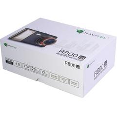 Видеорeгистратор NAVITEL R-800