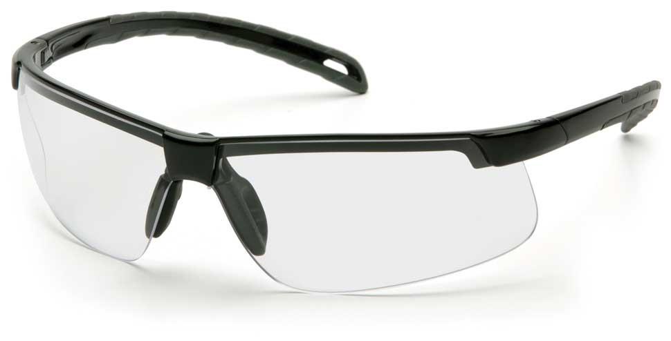 Наушники + очки Pyramex VGCOMBO8610 (26ДБ)