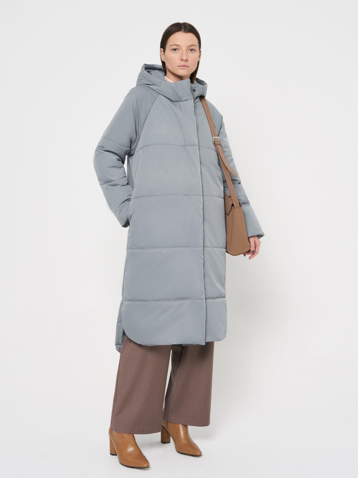 Куртка Санкт-Петербург