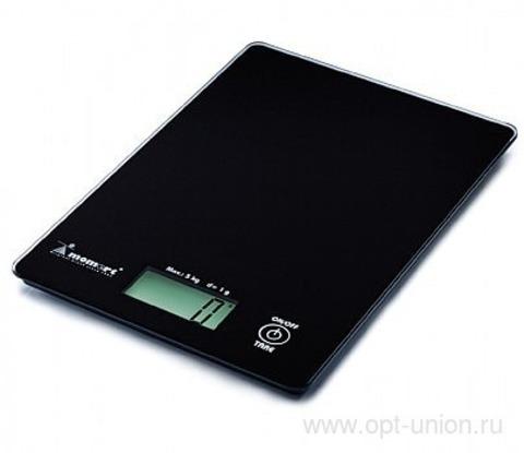 Весы Momert 6841 кухонные  электронные