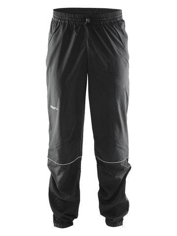 CRAFT ACTIVE RUN мужские штаны для бега