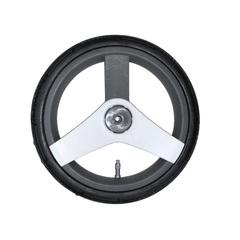 Колесо для коляски Adamex Vicco переднее (бескамерное)