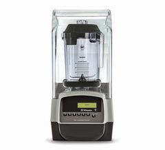 Профессиональный Блендер Vitamix T&G2 VM042009