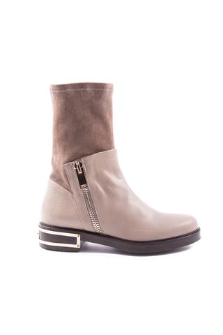 d30740431c71 Mara в интернет-магазине итальянской обуви. Официальный сайт Milano ...