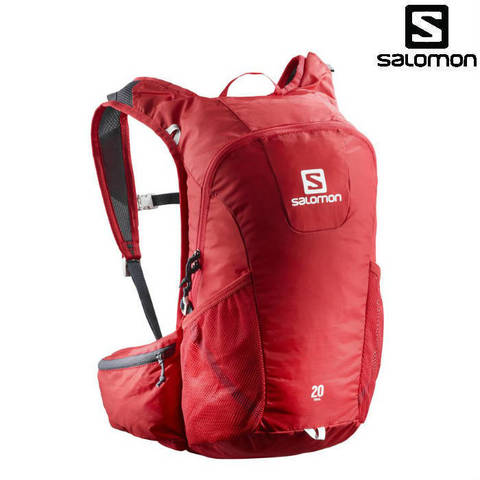 Рюкзак SALOMON TRAIL 20L 379980