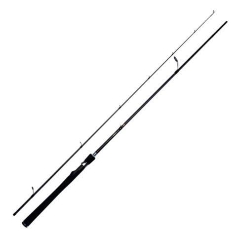 Спиннинг FAVORITE VARIANT 802M 2,4м (12-35г)