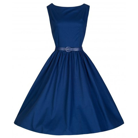 Вечерние платья стиль одри