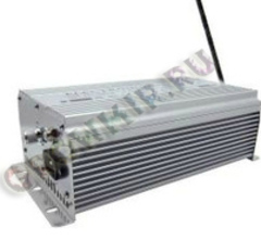 Электромагнитный балласт Xtrasun 600