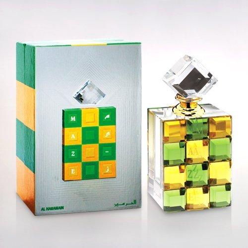 Maze духи купить парфюм запах меторита челябинского где купить